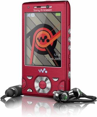 se-w995-red